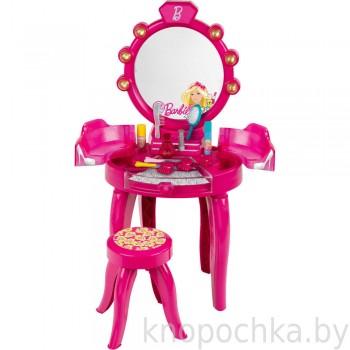 Туалетный столик для девочек Barbie Klein 5320