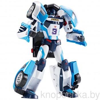 Робот-трансформер Тобот Атлон Торнадо S2 301065