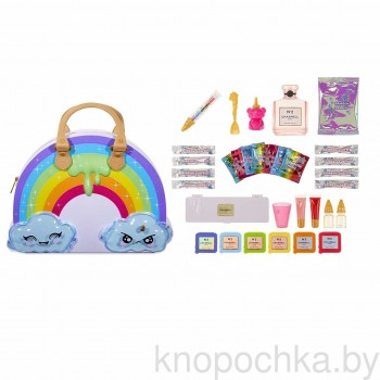 Сумка Poopsie Chasmell Rainbow Surprise
