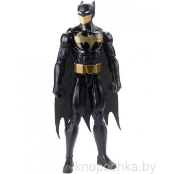 Базовая фигурка Stealth Shot - Бэтмен, 30 см