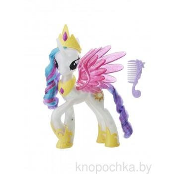Принцесса Селестия My Little Pony E0190