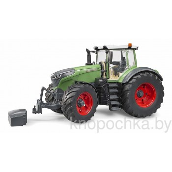 Игрушка Bruder Трактор Fendt 1050 Vario 04040