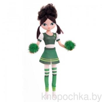 Кукла Сказочный патруль Маша Dance