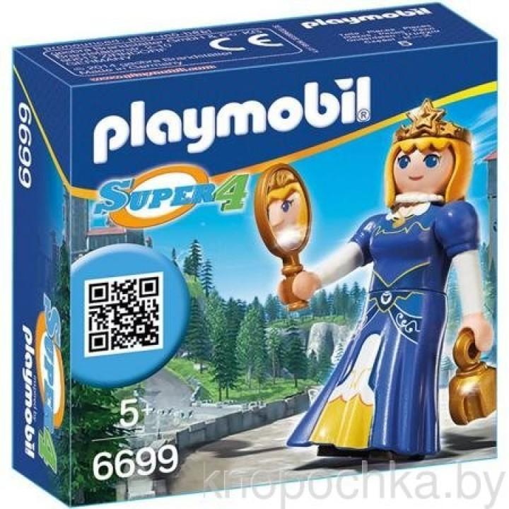 Playmobil 6699 Принцесса Леонора