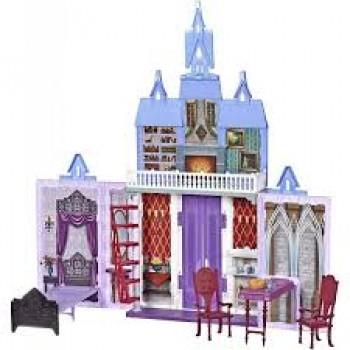 Складной замок Арендел Холодное сердце-2 Hasbro E5511