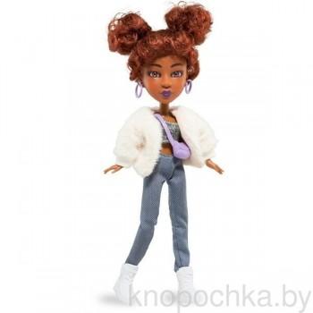 Кукла Snapstar Иззи