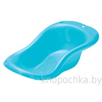 Ванночка детская Пластишка 90 см