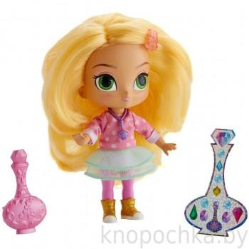 Кукла Shimmer and Shine - Лея, 15 см