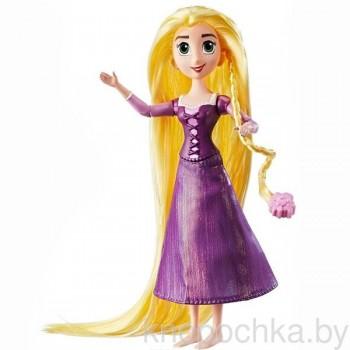 Классическая кукла Рапунцель C1747 Hasbro