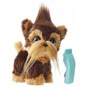 Интерактивный щенок Лохматый Шон FurReal Friends E0497