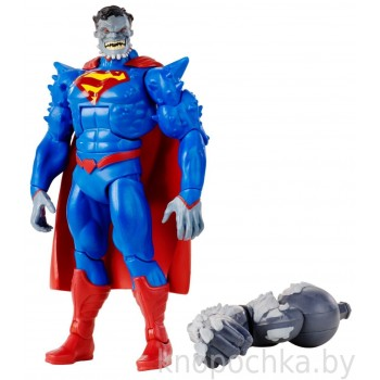 Фигурка DC Comics