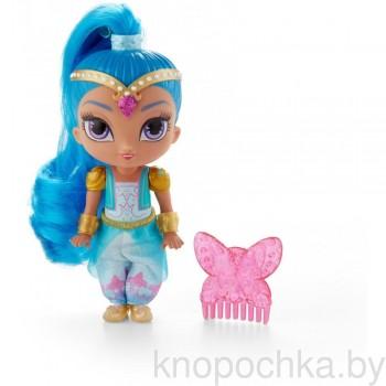 Кукла Шайн Shimmer and Shine FPV44