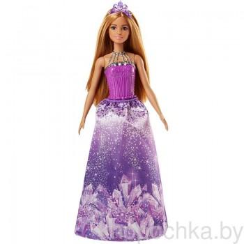 Кукла Barbie Dreamtopia FJC97