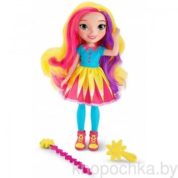 Кукла Sunny Day Санни