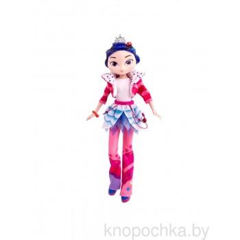 Кукла Сказочный патруль Варя Music