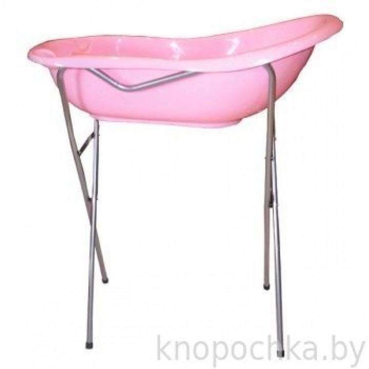 Подставка для ванночки TEGA 102 см