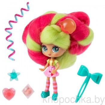 Кукла Candylocks Kiwi Kara