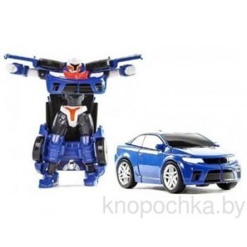 Робот-трансформер Тобот Y 301002