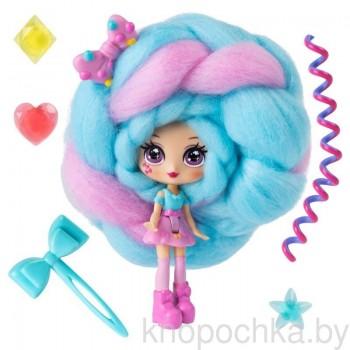 Кукла Candylocks Candy Dotty