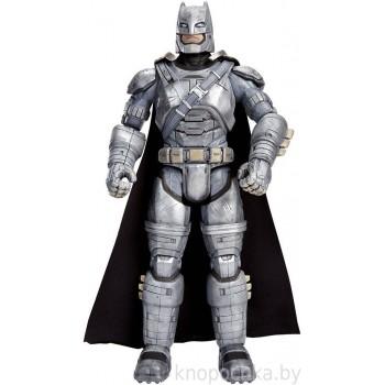 Коллекционная фигурка DC Comics Batman v Superman - Бэтмэн, 30 см