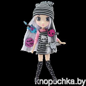 Кукла Shibajuku Girls Йоко, 33 см