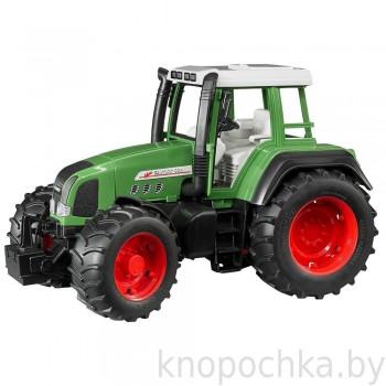Игрушка Брудер Трактор Fendt Favorit 926 Vario Bruder 02060