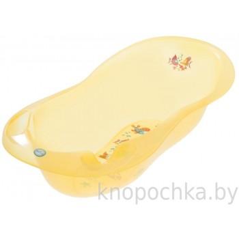 Ванночка детская TEGA AQUA 86 см