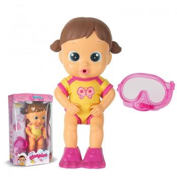 Кукла для купания Bloopies Лавли