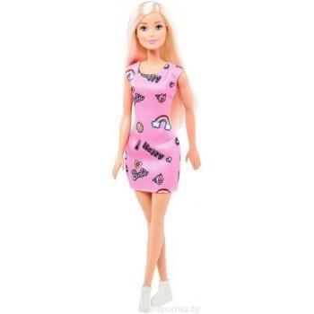 Кукла Барби Модная одежда FJF13
