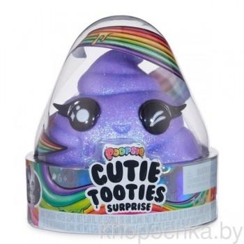 Poopsie Cutie Tooties Surprise 2 серия