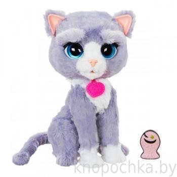 Интерактивная игрушка Котенок Бутси FurReal Friends