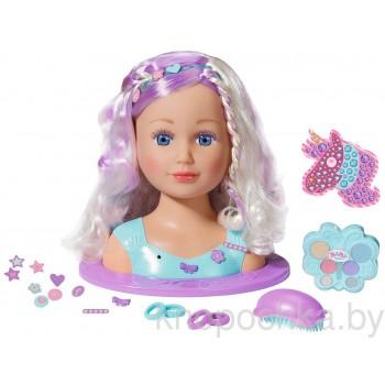 Кукла-манекен для причесок Zapf Creation 825389
