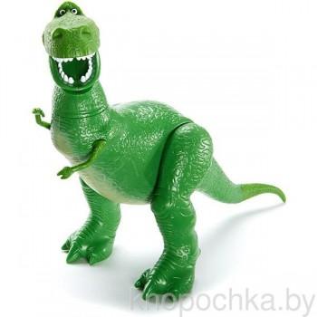 Фигурка Динозавр Рекс Toy Story История игрушек-4
