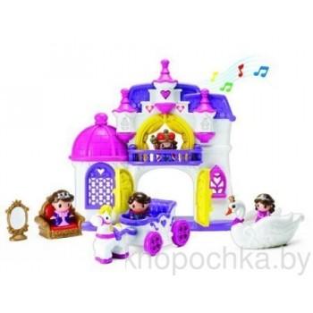 Праздничный дворец Keenway 32903