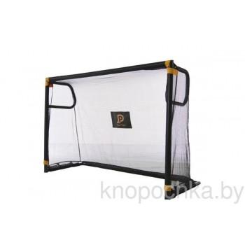 Футбольные ворота Jump Power S