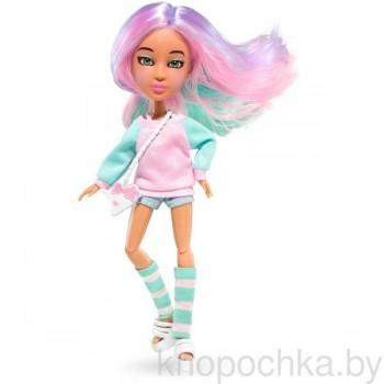 Кукла Snapstar Лола