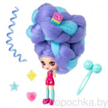 Кукла Candylocks Kelly Bean