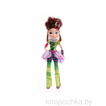 Кукла Сказочный патруль Маша Music