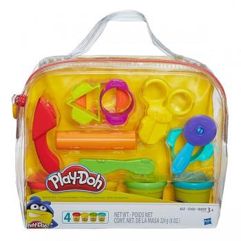 Базовый набор Play Doh B1169