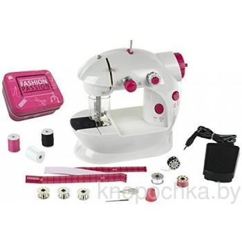 Детская швейная машинка Klein Юный модельер