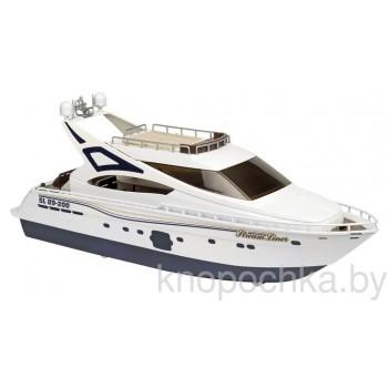 Яхта Dickie, 56 см