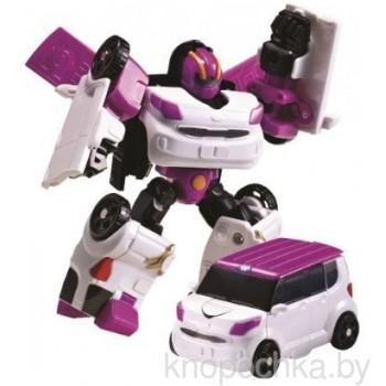 Робот-трансформер Мини Тобот W 301022