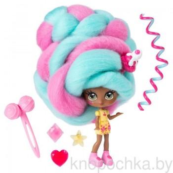 Кукла Candylocks Terry Pie