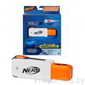 Фонарик для бластера Nerf Modulus B7171 Hasbro