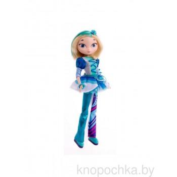 Кукла Сказочный патруль Снежка Music