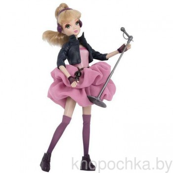Кукла Sonya Rose Daily collection - Музыкальная вечеринка