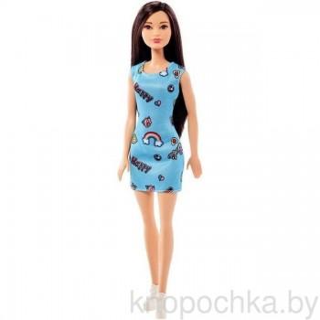 Кукла Barbie Модная одежда FJF16