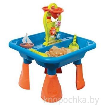 Стол для песка и воды Playgo