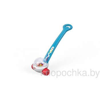 Каталка с шариками Fisher Price FGY72