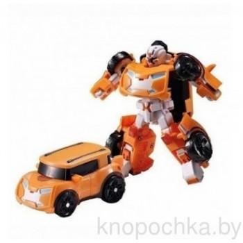 Робот-трансформер Мини Тобот X 301020
